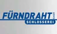 Schlosserei Fürndraht