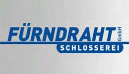 sponsor-fuerndraht