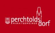 Marktgemeinde Perchtoldsdorf