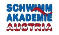 Schwimmakademie Austria