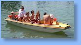 11_06_Kinderboot