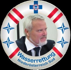 Portrait von Michael Zöchbauer