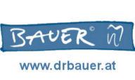 Dr. Walter Bauer