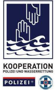 Fahrtenschwimmer Prüfung für Polizei oder Schule/Studium.