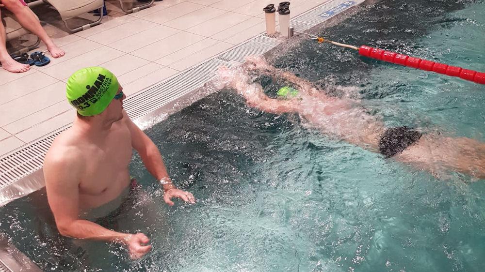 12 Stundenschwimmen 03 Sieger ÖWR Perchtoldsdorf 2019