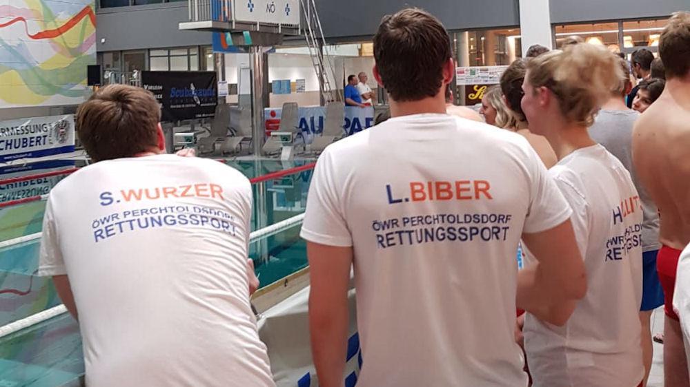 12 Stundenschwimmen 07 Sieger ÖWR Perchtoldsdorf 2019