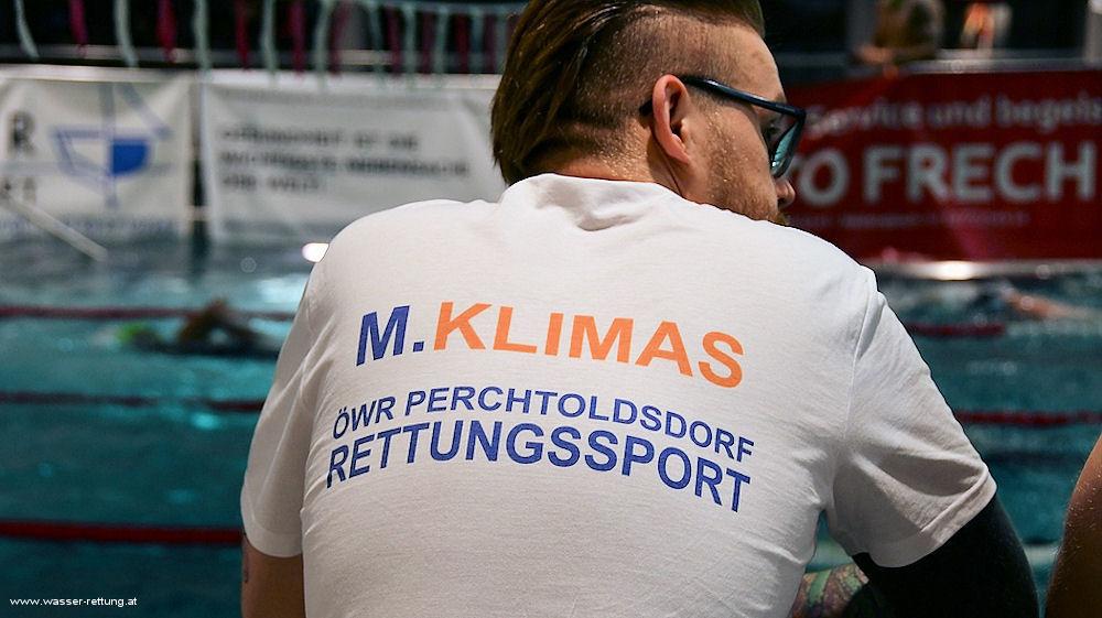 12 Stundenschwimmen 08 Sieger ÖWR Perchtoldsdorf 2019
