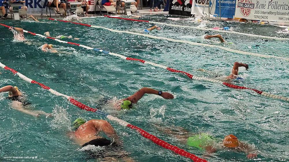 12 Stundenschwimmen 04 Sieger ÖWR Perchtoldsdorf 2019