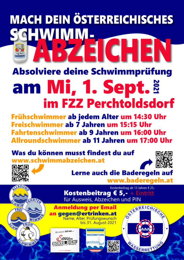 ÖSA FZZ 210901