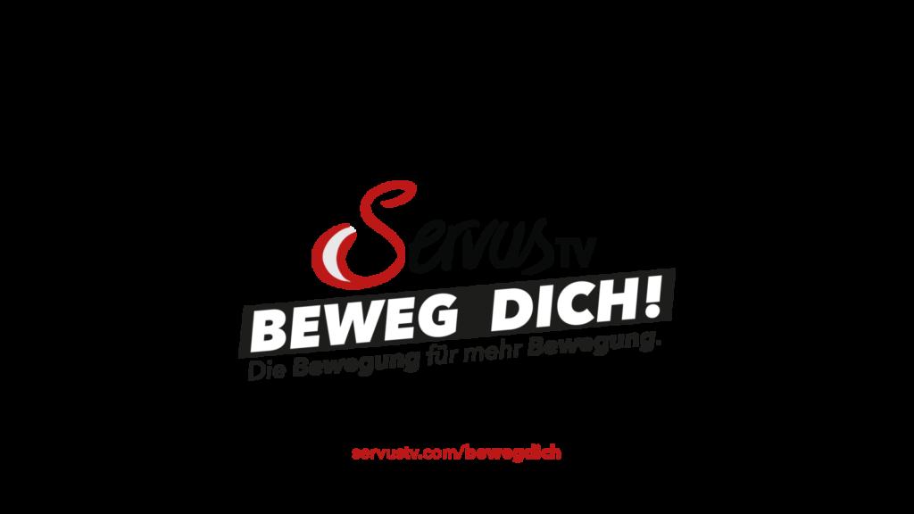 Packshot_BD_WSTV_schwarz_RGB_transp